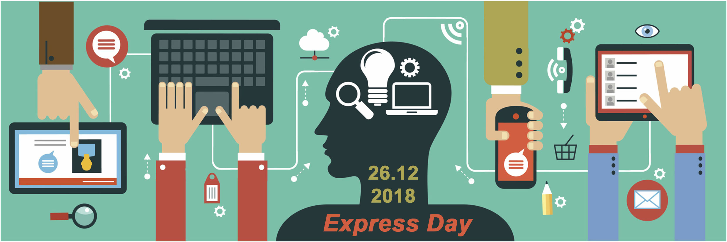 Express Day shapka bv 26.12